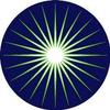 Siauliai College logo