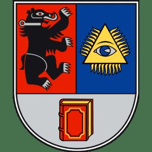 Siauliai University logo