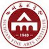 Sichuan Fine Arts Institute logo