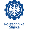 Silesian University of Technology logo