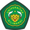 Siliwangi University logo