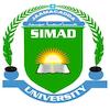 SIMAD University logo