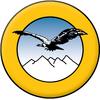 Simon Bolivar Andean University logo