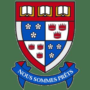 Simon Fraser University logo