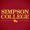 Simpson College logo