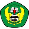 Sintuwu Maroso University logo