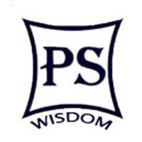 Sir Padampat Singhania University logo
