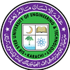 Sir Syed University of Engineering and Technology logo