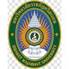 Sisaket Rajabhat University logo