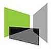 Skoda Auto University logo