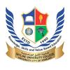 Skyline University College logo