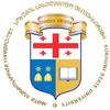 Sokhumi State University logo