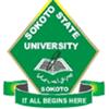 Sokoto State University logo