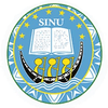 Solomon Islands National University logo