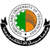 Somaliland University of Technology logo