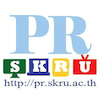Songkhla Rajabhat University logo