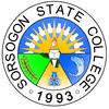 Sorsogon State College logo