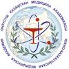 South Kazakhstan Medical Academy logo