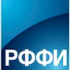 South-Russian State University of Economics and Service logo