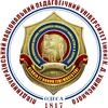 South Ukrainian National Pedagogical University logo