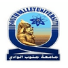South Valley University - Qena logo
