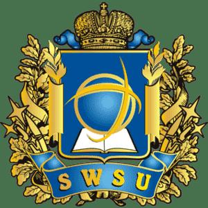 South-Western State University logo