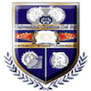 Southern Christian University logo