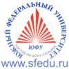 Southern Federal University logo