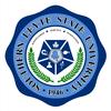 Southern Leyte State University logo
