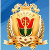 Southern Medical University logo