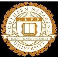 Southern Nazarene University logo