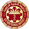 Southern Technical University logo