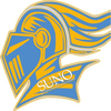 Southern University at New Orleans logo