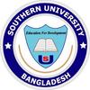 Southern University Bangladesh logo