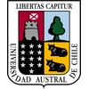 Southern University of Chile logo