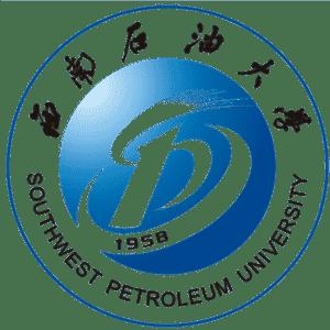 Southwest Petroleum University logo
