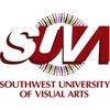 Southwest University of Visual Arts - Tucson logo