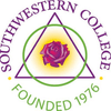 Southwestern College logo