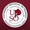 Southwestern Provincial University logo