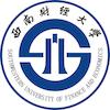 Southwestern University of Finance and Economics logo