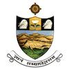 Sri Venkateswara University logo