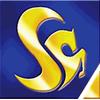 Srinivas University logo