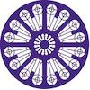 St Catherine University - Japan logo