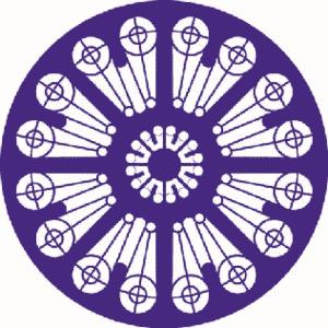 St Catherine University logo