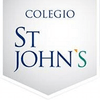 St. John's College - Mexico logo