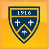 St. Joseph's College - Long Island logo
