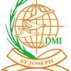 St. Joseph University in Tanzania logo
