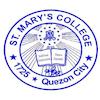 St. Mary's College - Quezon City logo