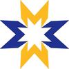 St Mary's University - Calgary logo