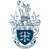 St Mary's University, Twickenham logo